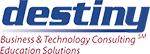 Business & Technology Consulting | Destiny Corporation.