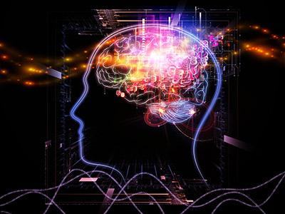 Machine Deep Learning