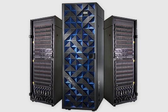 IBM Netezza Performance Server On Prem or Cloud